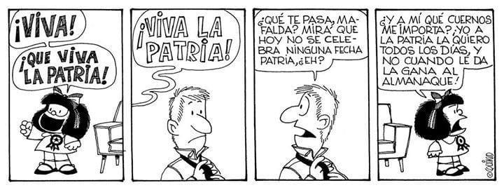 mafalda-04
