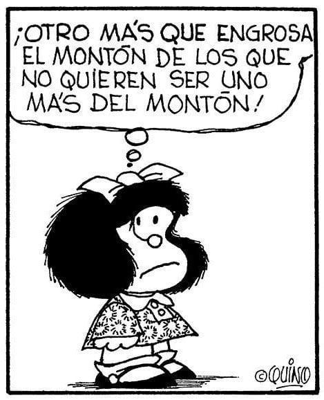mafalda-07-07