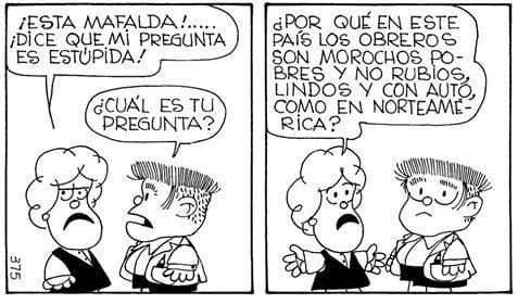 mafalda-09