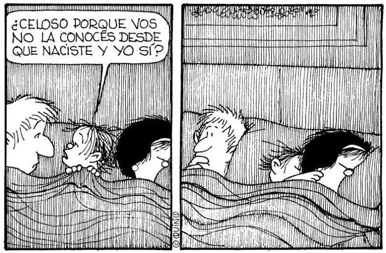 mafalda-10-10