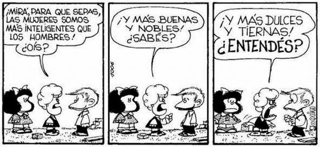 mafalda-11-11