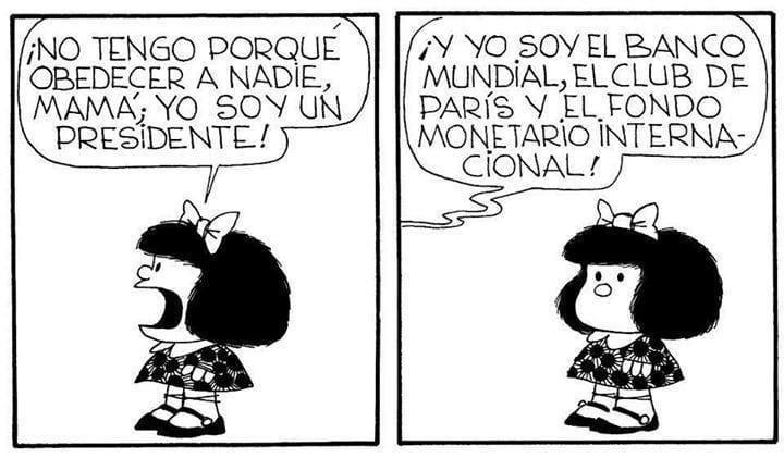 mafalda-12