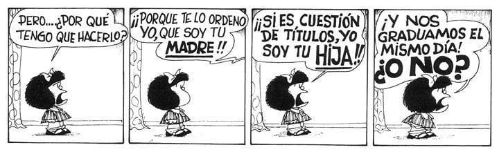 mafalda-13