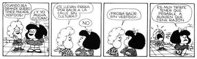mafalda-14-14