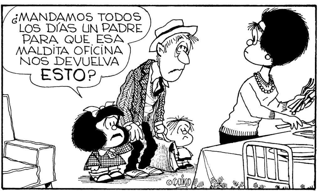 mafalda-16