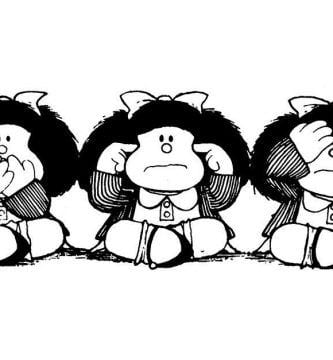 mafalda1dest