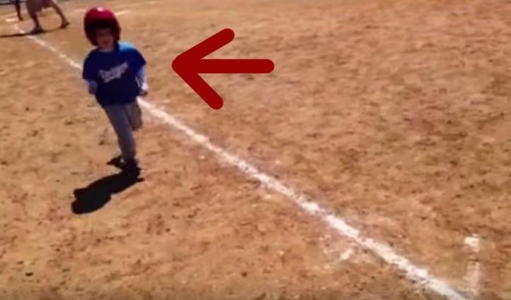 partido beisbol