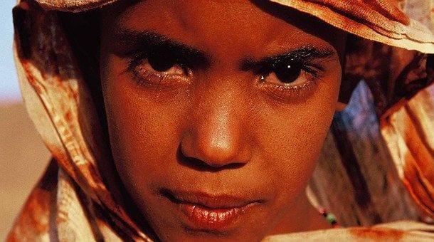nina-etiope