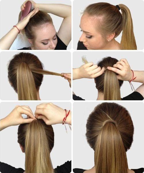 peinados-faciles-01