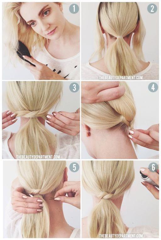 peinados-faciles-04