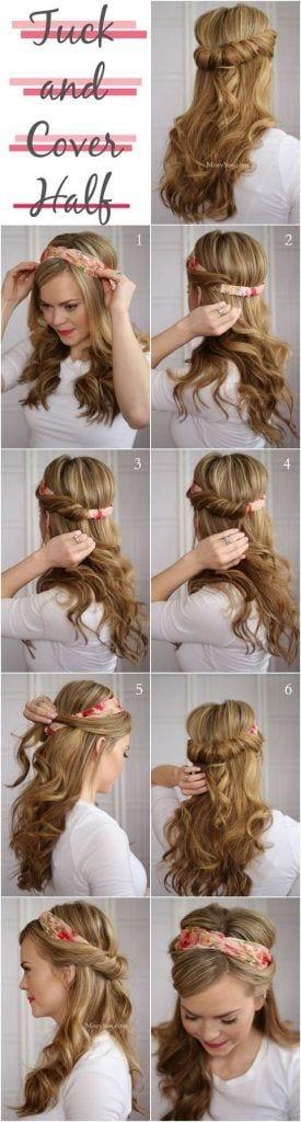 peinados-faciles-09