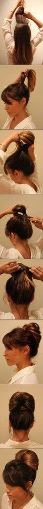 peinados-faciles-11
