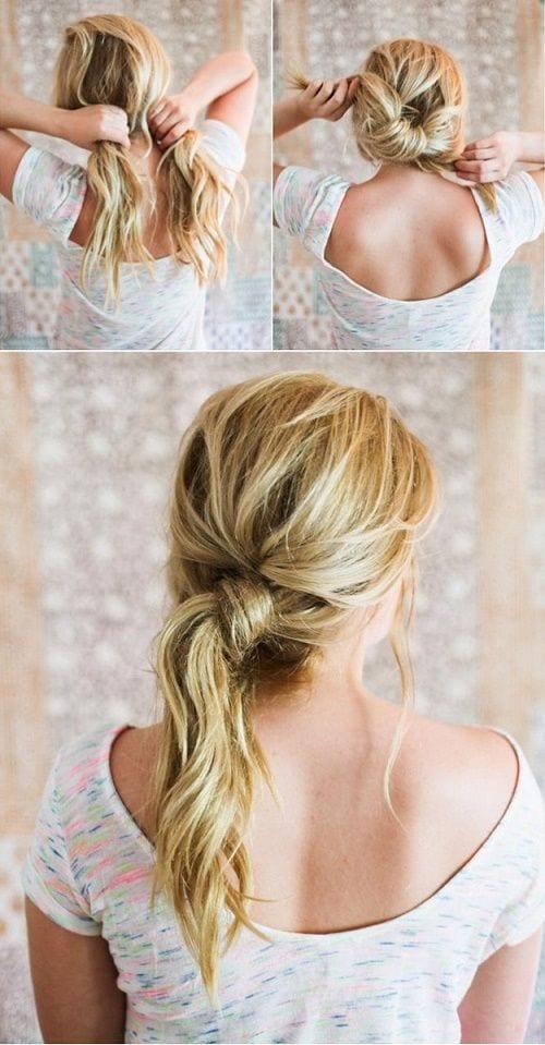 peinados-faciles-12