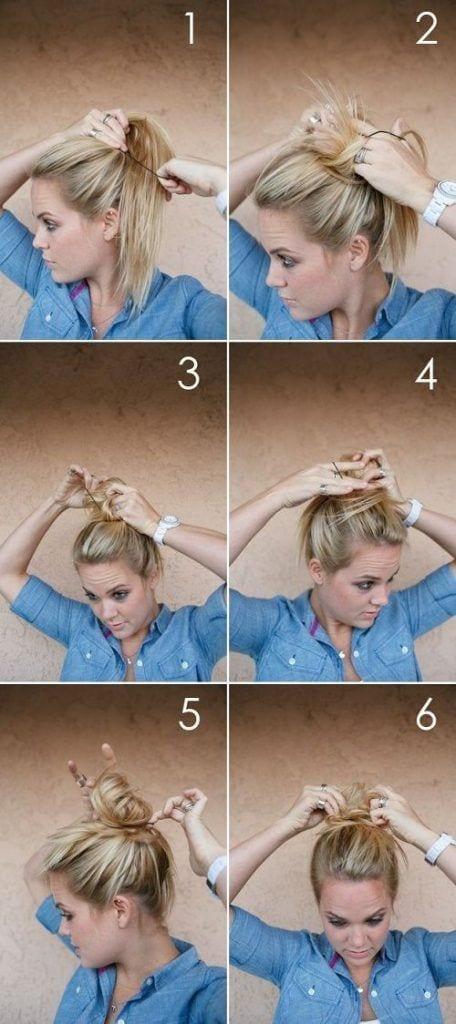 peinados-faciles-14