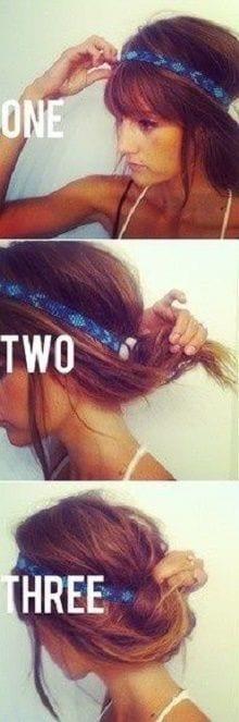 peinados-faciles-17