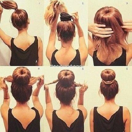 peinados-faciles-18