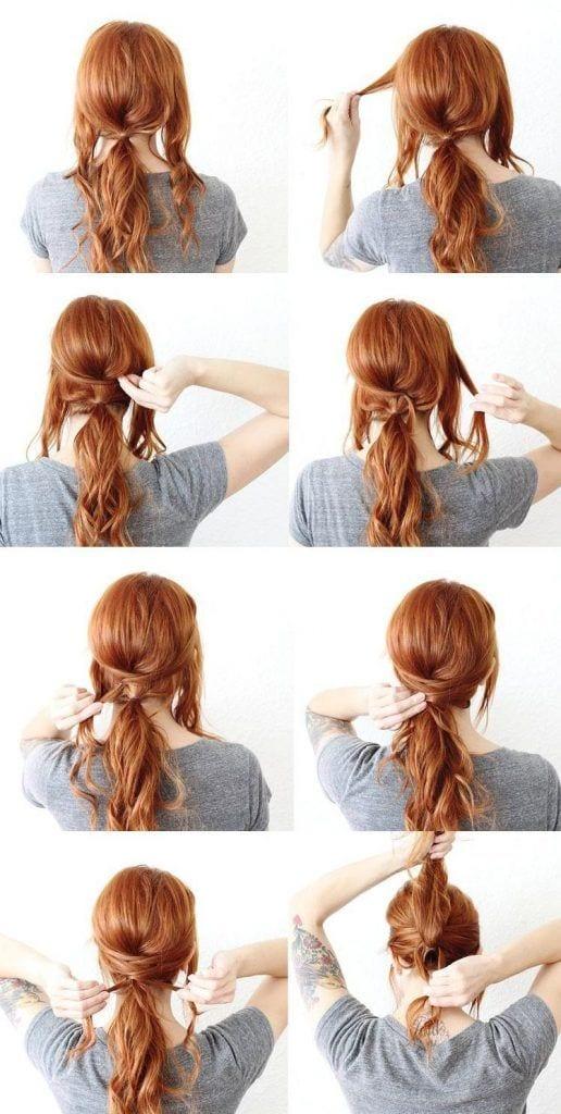 peinados-faciles-19-0