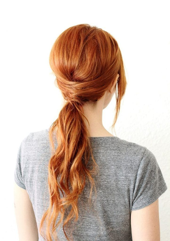 peinados-faciles-19-1
