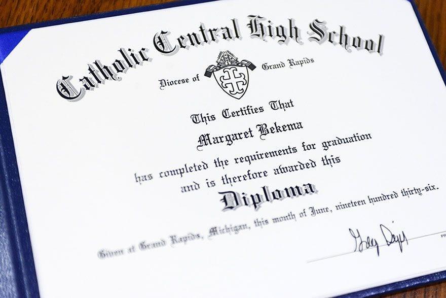 diploma-anciana-05