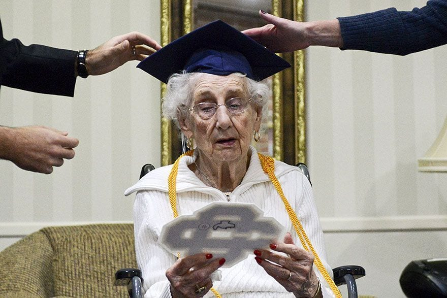 diploma-anciana-07