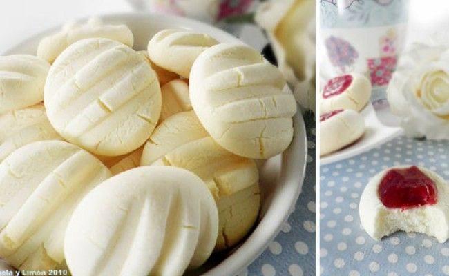 galletas leche condensada 1