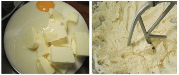 galletas-leche-condensada-2