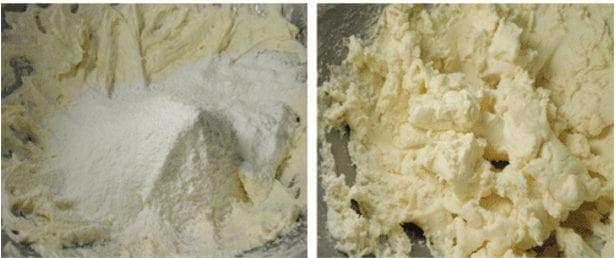 galletas-leche-condensada-3