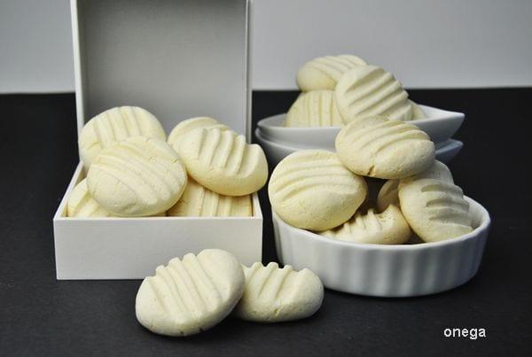 galletas-leche-condensada-5