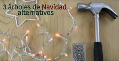 arbol navidad hacking life 700x392