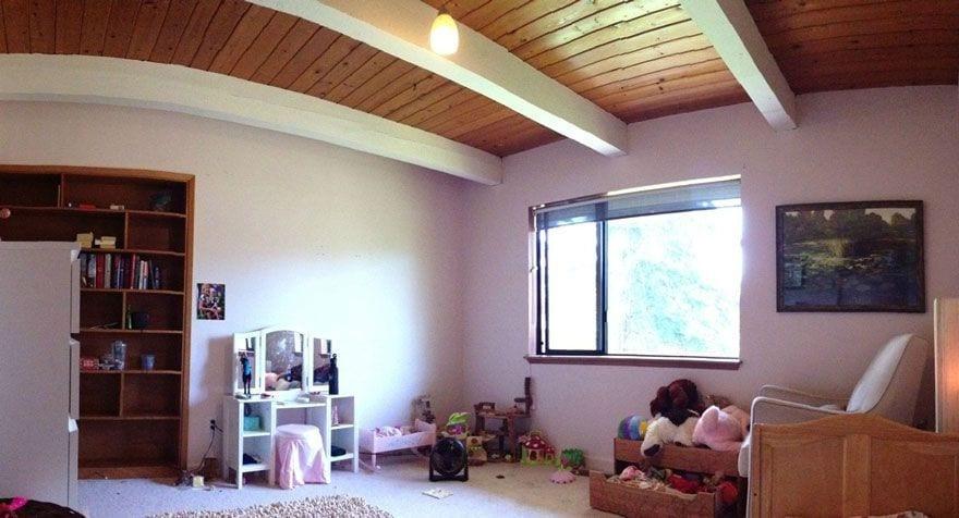 habitacion-arbol-cuento-02