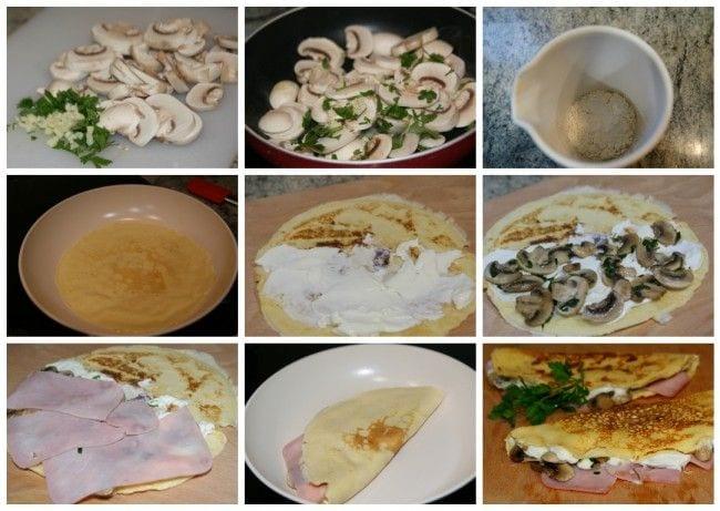receta-crepes-02