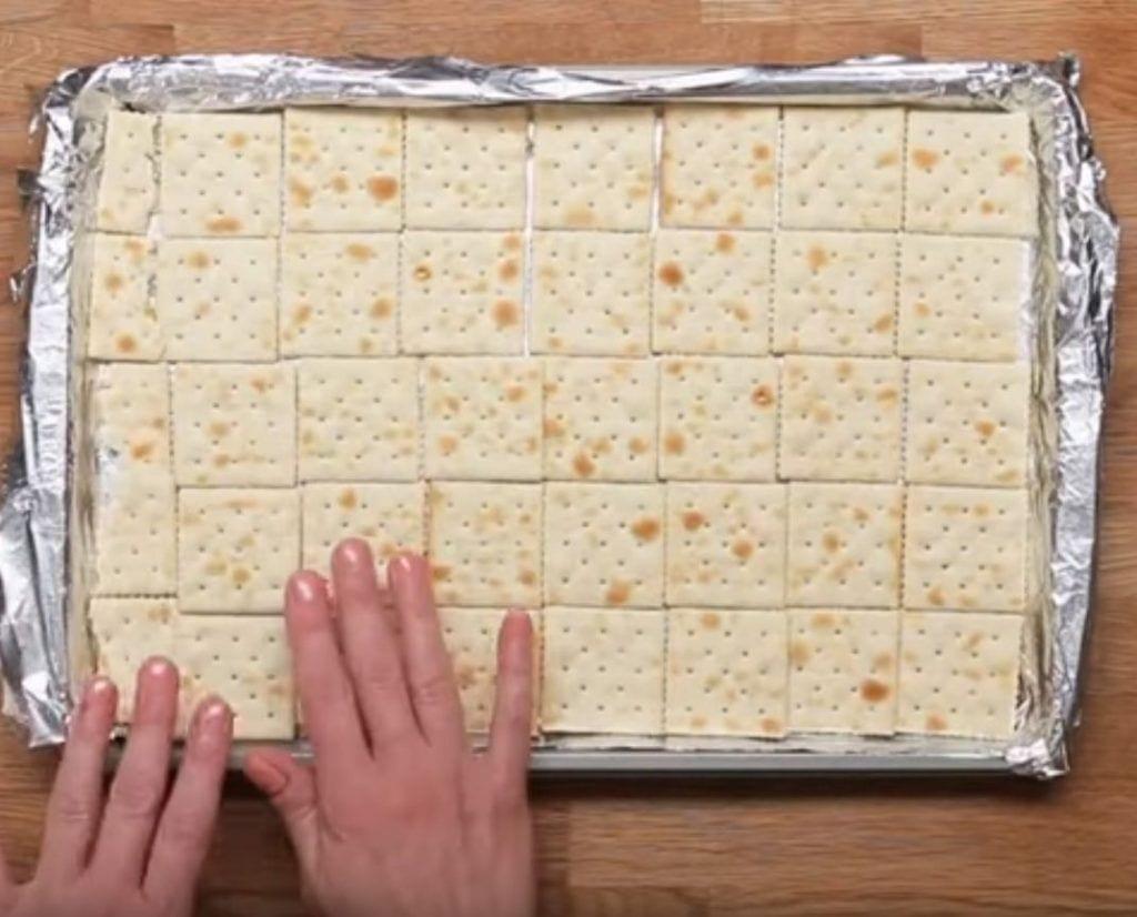 receta-cracker-chocolate00002