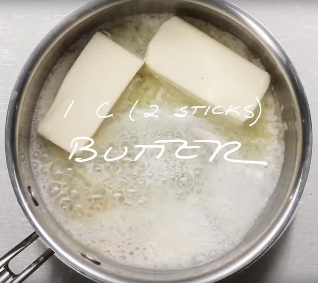 receta-cracker-chocolate00003