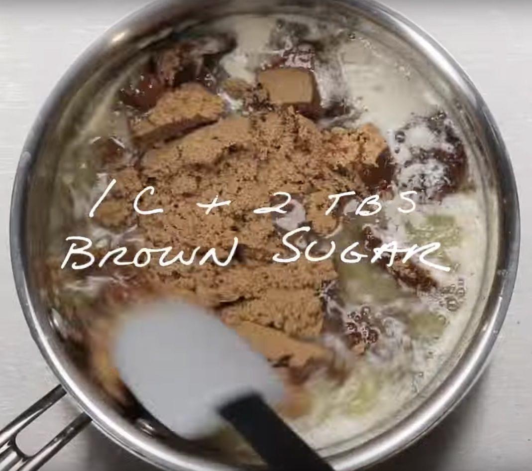 receta-cracker-chocolate00004