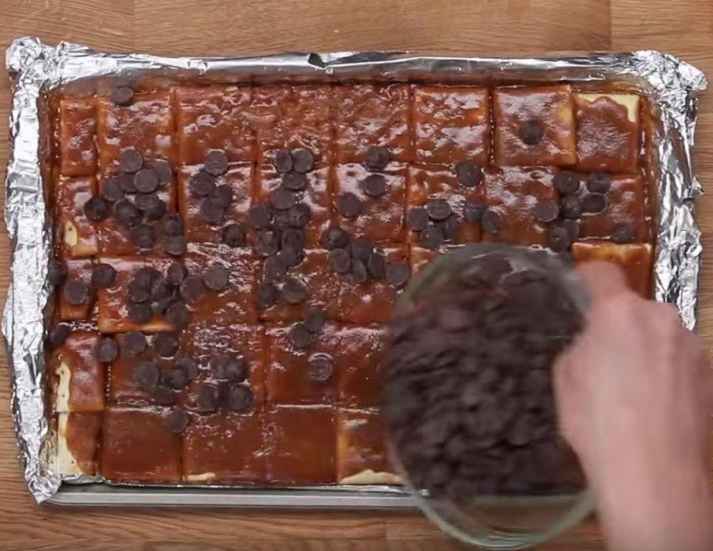 receta-cracker-chocolate00008