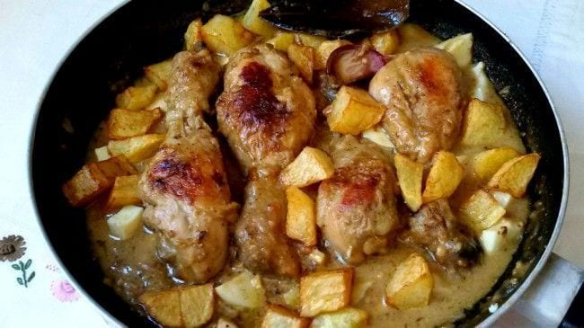 recetas-con-pollo-01