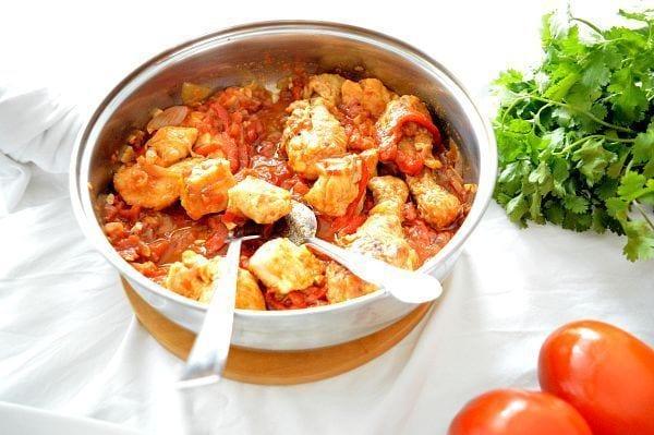 recetas-con-pollo-02