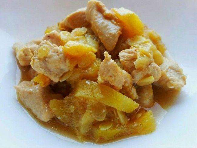 recetas-con-pollo-03