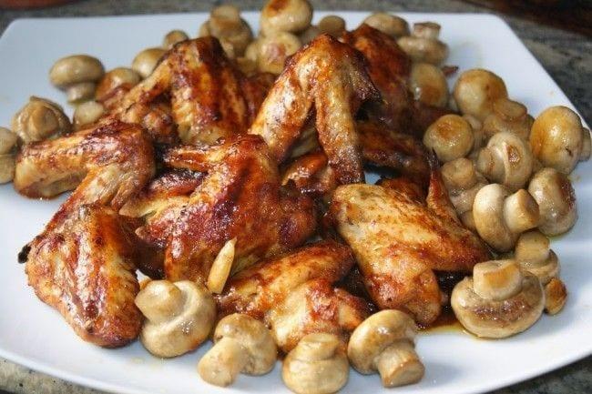 recetas-con-pollo-05
