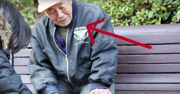 cuidar ancianos