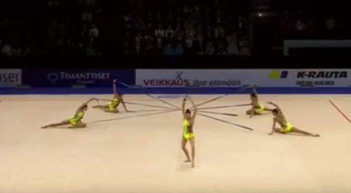 gimnasia ritmica oro espoo 2016 01