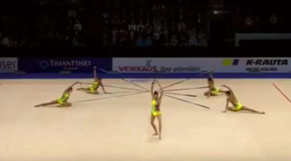 gimnasia-ritmica-oro-espoo-2016-01