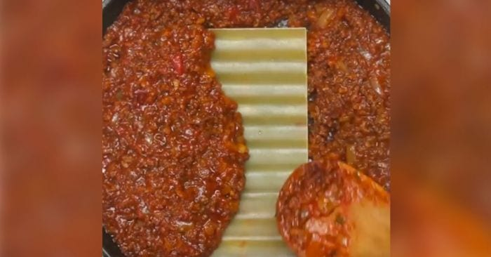 lasana tasty placas