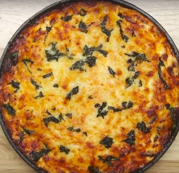 lasana-tasty2