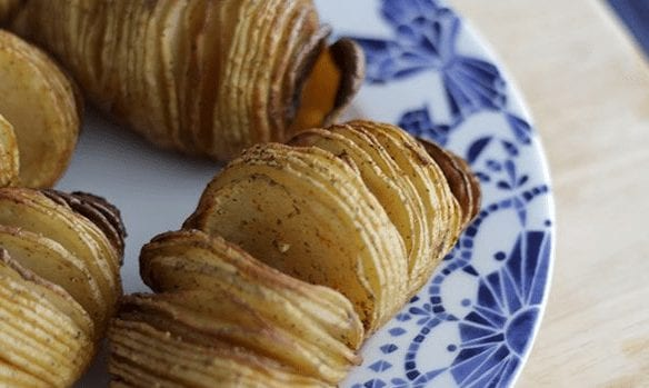 patatas suecas 01