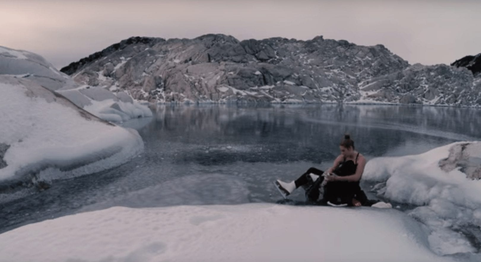 patinadora-hielo-01