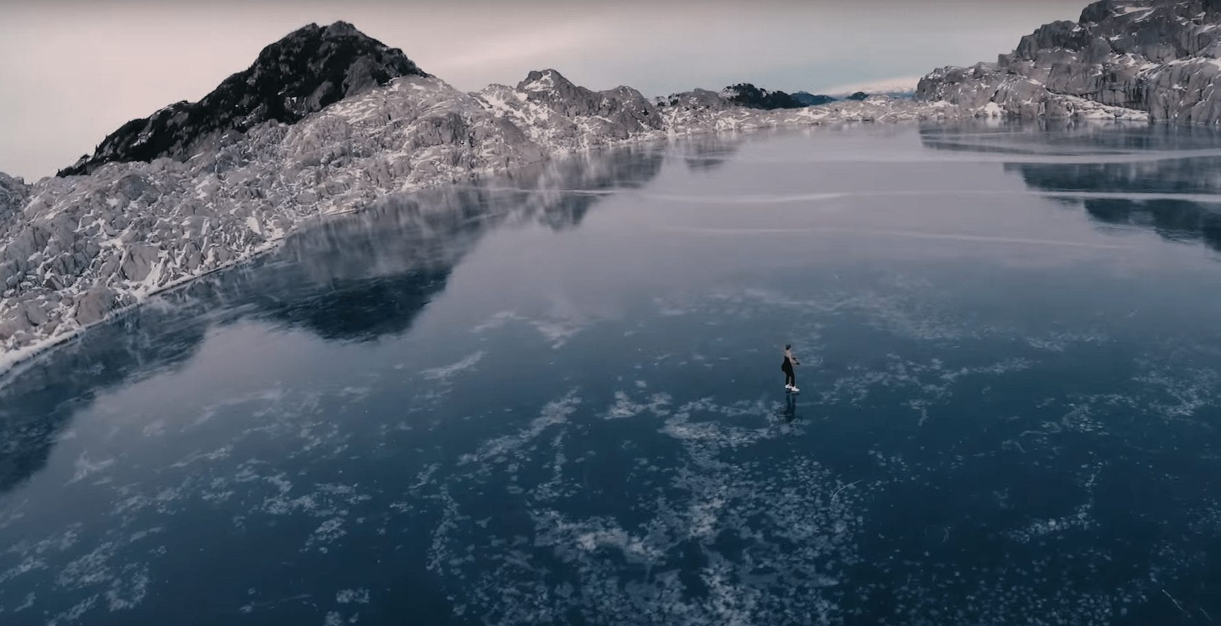 patinadora-hielo-02