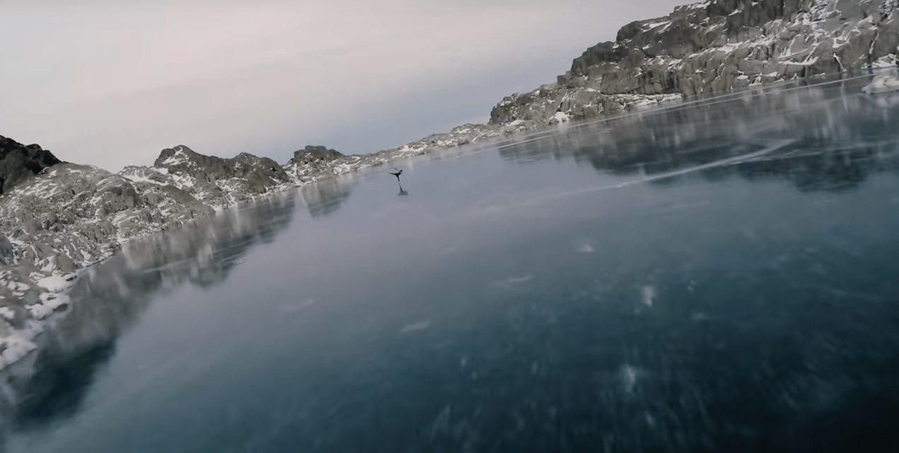 patinadora-hielo-03
