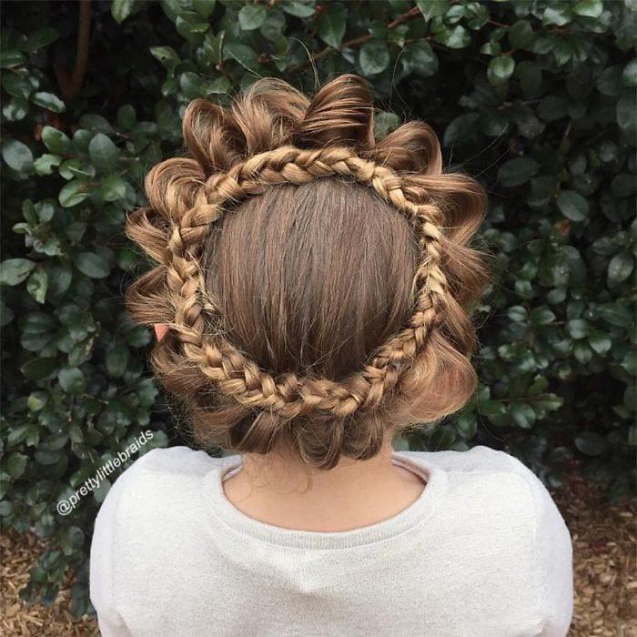 peinados-trenzas-02