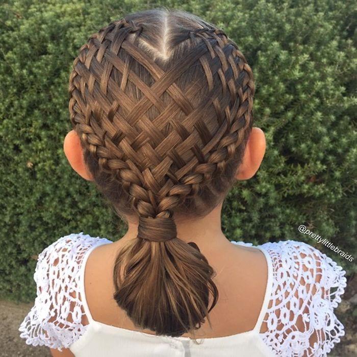 peinados-trenzas-03